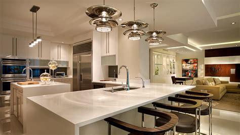condominium kitchen design condominium kitchen interior design www imgkid com the