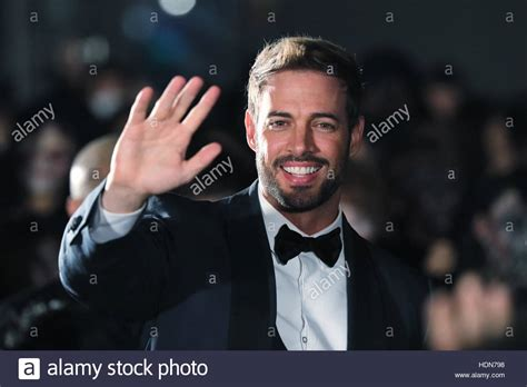 2016 william levy newhairstylesformen2014com tokyo japan 13th dec 2016 actor william levy attends