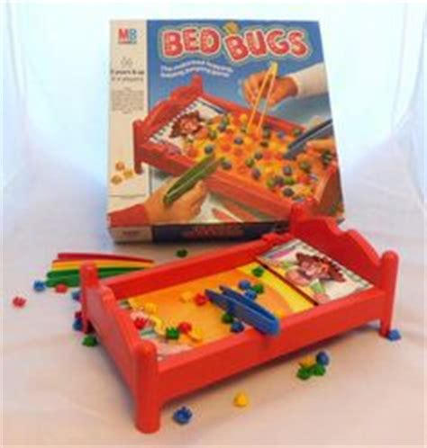 bed bugs game don t wake daddy shh don t wake daddy game toys and