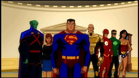 film justice league crisis on two earths superman homepage