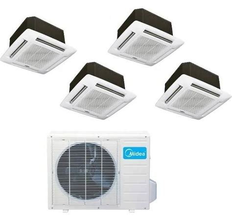 air conditioner ceiling 25 best ideas about ceiling air conditioner on