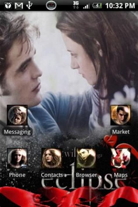 eclipse theme twilight download twilight eclipse hd theme for android appszoom