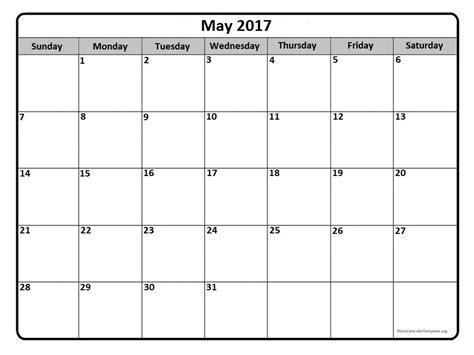 search results for printable portrait monthly calendar search results for template calendar pages blank june