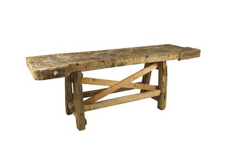 tavoli falegname arredi vintage tavolo da falegname