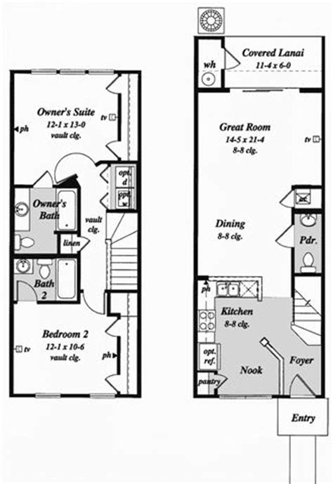 small bathroom floor plans park house updates drayton park townhomes in jacksonville florida