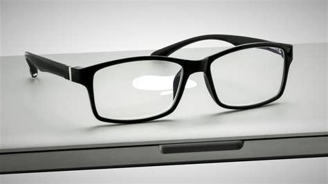 computer reading glasses for eye strain digital trends