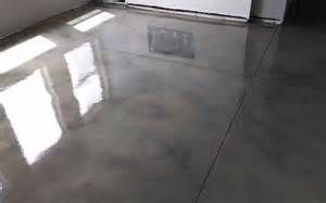 Basement Finishing Denver Co - shades of color concrete floor finishes for commercial