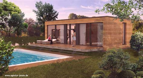 Fertigh User Schl Sselfertig Preise by Was Kostet Ein Haus Bauen Was Kostet Ein Haus Bauen Haus
