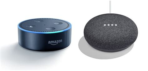 echo dot everything you should about echo dot from beginner to advanced echo dot user guide books home mini is the echo dot competitor we need