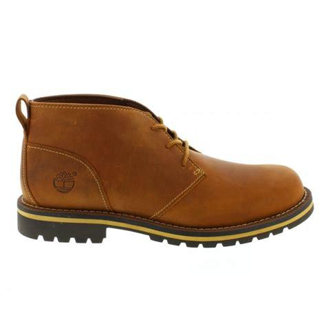 timberland boots chukka timberland grantly chukka boots s brown uttings