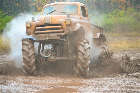 truck mud bogging mud bogging events mud bogging com