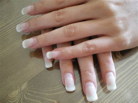 Ongle Au Gel by Ongles A Gel