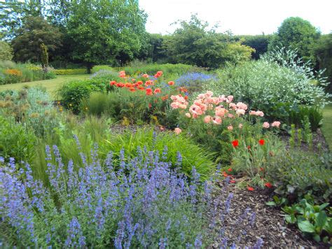 Bluebell Cottage Gardens Dutton Warrington by Bluebell Cottage Gardens