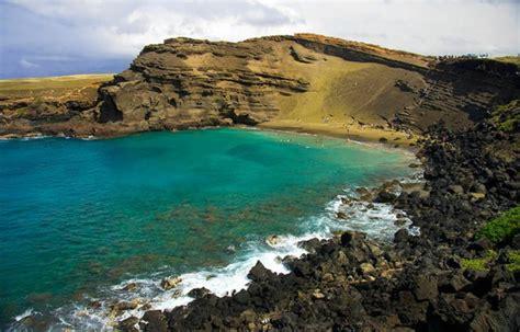 17 of the most beautiful beaches around the world fresh