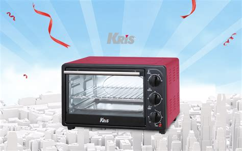 Oven Di Ace Hardware sederet produk ace ini diskon 50 ada yang anda incar