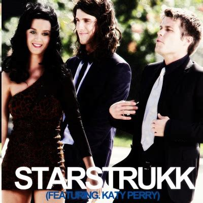 3oh 3 starstrukk starstrukk by 3oh 3 featuring katy perry by