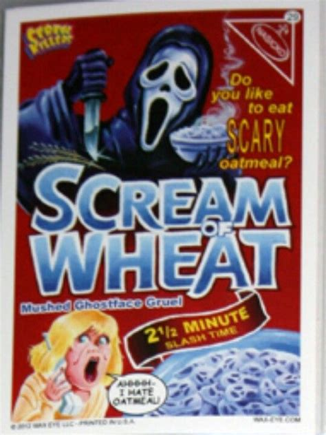 Kaos Cereal Killer Most Popular 484 best printables images on ideas costumes and decorations