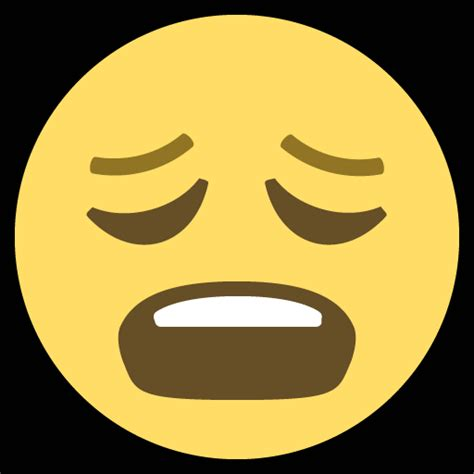 emoji tangan jenis kepribadian berdasar emoji favorit kamu yang mana