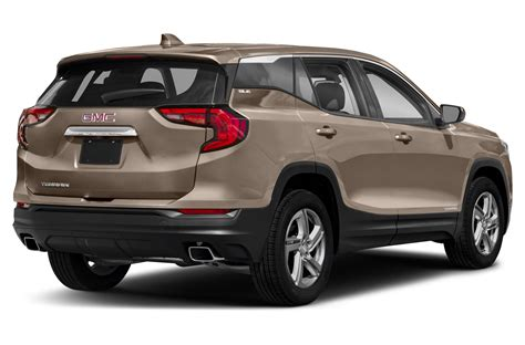 sle invoice model new 2018 gmc terrain price photos reviews safety