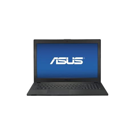 Harddisk Laptop Asus 500gb asus 15 6 quot laptop intel i7 8gb memory 500gb
