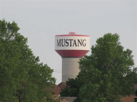 mustang oklahoma homes for sale mustang oklahoma real estate