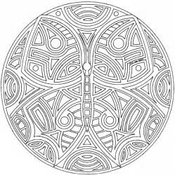 Detailed coloring pages free detailed coloring pages online detailed
