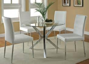 Kitchen Glass Table Sets Kitchen Small Table Sets For Kitchen And Dining Room Mid Century Dining Tables