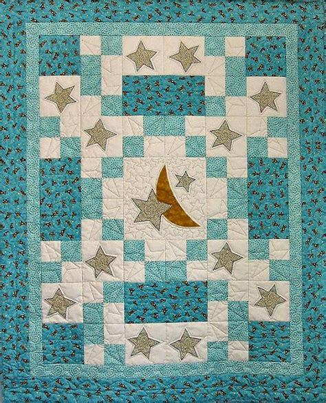Designs For Baby Quilts by 25 Unique Baby Quilt Patterns Ideas On Quilt