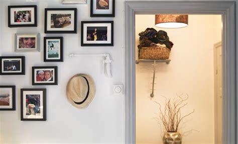 ingresso di casa arredare l ingresso di casa 10 idee semplici da copiare