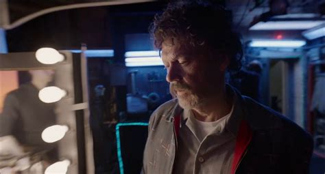 themes in birdman film birdman forever movie review at why so blu