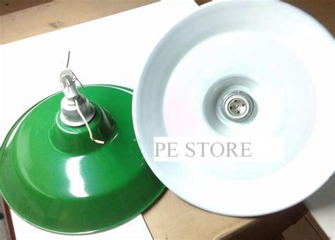 Eelic Fitting Gantung Keramik Besi E27 Fiting Gantung Fwae27 jual kap lu jalan hijau fitting gantung keramik besi tahan air pe store