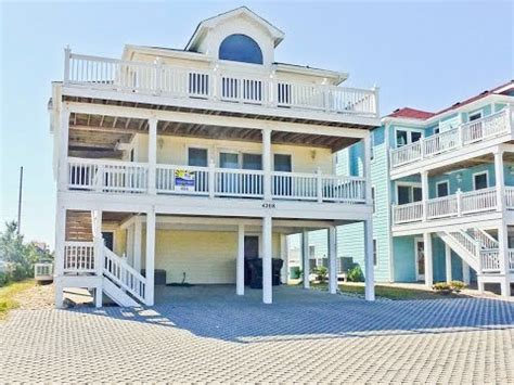 outer banks realtors vacation rentals nags nc vacation rental outer banks rentals obx