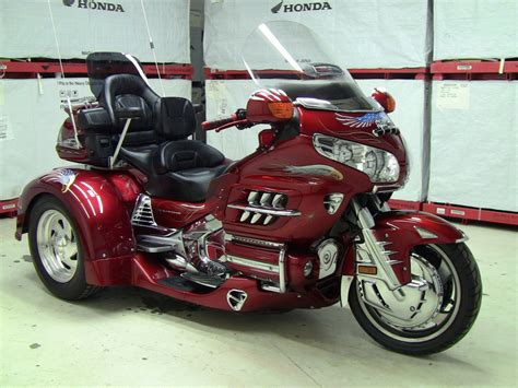 Honda Trike Motorcycles For Sale Review About Motors Honda Trike Motorcycles For Sale In Florida Review About Motors