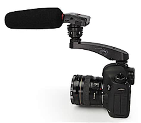Tascam Dr 10sg Mountable Audio Recorder With Shootgun Microphon tascam announces dr 10sg mountable audio recorder with shotgun microphone