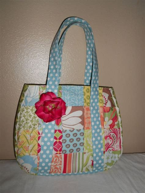 pattern quilted purse 187 best images about ideas for the house on pinterest