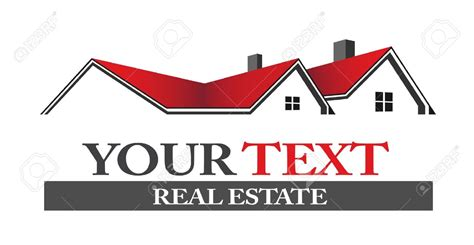 clipart estate real estate house clipart bbcpersian7 collections