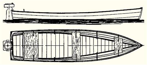 flat bottom houseboat plans 2 sheet plywood boat plans in steel selly marcel