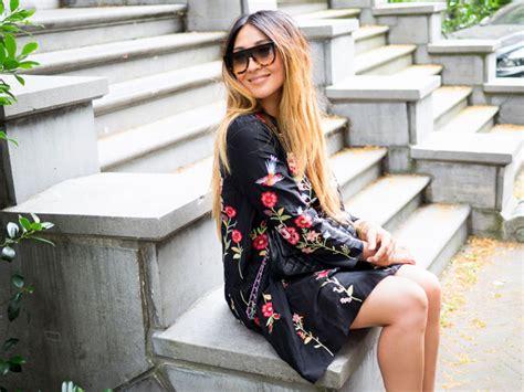 Janine J Instagram Instagram Janine Breukhoven Kho Pr 234 T 224 Pregnant