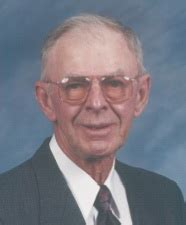 obituary for vernon d pfingsten send flowers totzke