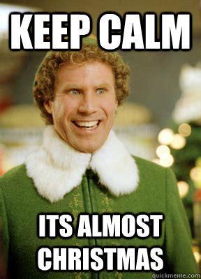Elf Movie Meme - site unavailable