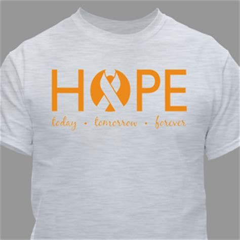 ms ribbon color ms awareness shirts and gifts mywalkgear