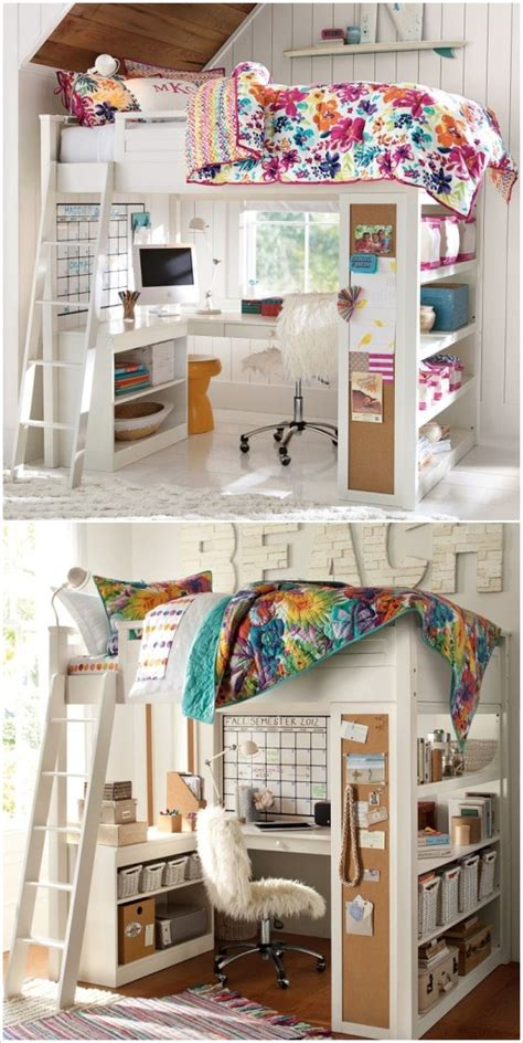 creative diy storage ideas for small spaces and apartments 30 unique storage ideas for small spaces amazing