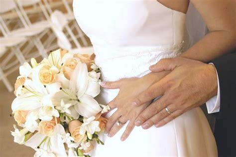 imagenes de amor para bodas banquetes de boda hotel en salamanca