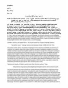 Business Studies Csi Essay by Top Essay Writing How To Make An Annotated Bibliography On Refworks