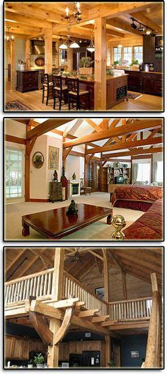 1000 images about leane s kitchen on pinterest kitchen 1000 images about post beam kitchens on pinterest