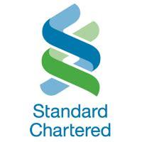 standard chartered bank standard chartered bank linkedin