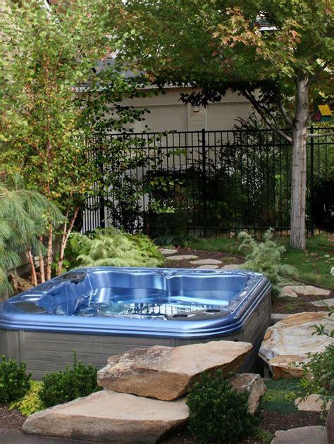 Small Garden Tub Best 25 Sunken Tub Ideas On Small Garden