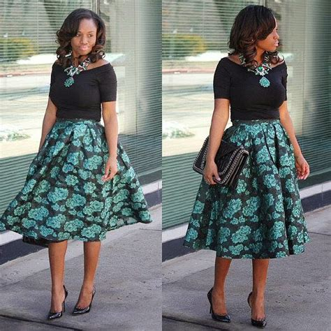 Rok Fashionable Cindia Navy Mini Skirt ankara skirts and blouse designs blouse styles