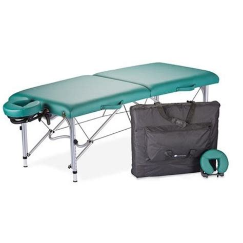 Earthlite Luna Massage Table Package Earth Lite Table