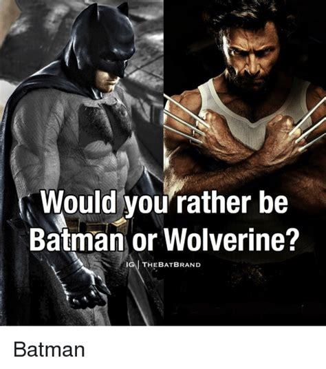 Wolverine Meme - funny wolverine memes of 2017 on sizzle actor